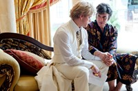Behind-the-Candelabra_Matt-Damon-Michael-Douglas-c