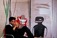 18_a-basquiat_clizzie_himmel-crop_display