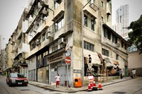 2013.05.21_Hong_Kong_Converse_Wall_to_Wall_0642