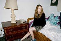 BradElterman_BlingRing_Film_98250012