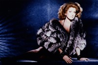 FENDI for CATHERINE DENEUVE mid 1990's_2