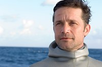 Fabien Cousteau_photo credit_Carrie Vonderhaar