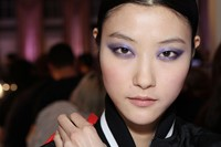 Jason Wu FEb 8 2013 MReayIMG_6725