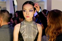 Jason Wu FEb 8 2013 MReayIMG_6802