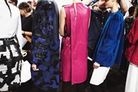 130221_FENDI-BACKSTAGE_0036