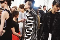 130221_FENDI-BACKSTAGE_0052