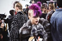 130221_FENDI-BACKSTAGE_0589