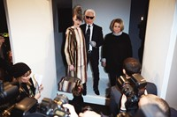 130221_FENDI-BACKSTAGE_0689