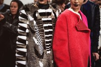 130221_FENDI-BACKSTAGE_0836