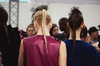 130221_FENDI-BACKSTAGE_0854