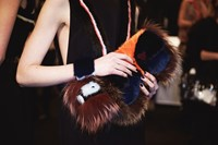 130221_FENDI-BACKSTAGE_1075