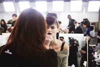 130221_FENDI-BACKSTAGE_0179