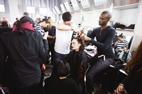 130221_FENDI-BACKSTAGE_0233