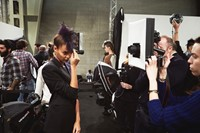 130221_FENDI-BACKSTAGE_0333