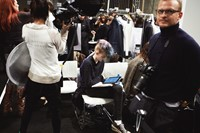 130221_FENDI-BACKSTAGE_0346