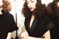 130221_BOTTEGA VENETA-BACKSTAGE_0091