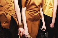 130221_BOTTEGA VENETA-BACKSTAGE_0123