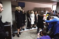 130221_BOTTEGA VENETA-BACKSTAGE_0258