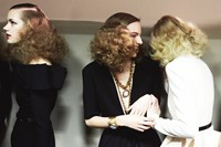 130221_BOTTEGA VENETA-BACKSTAGE_0311