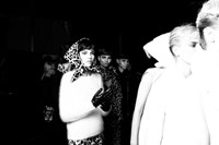 ermanno-scervino-woman-fw1314-backstage-129