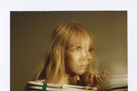 Polaroid-CL.Fredrickson.3 copy