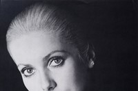Catherine_Deneuve_HD