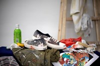 2013.05.20_Hong_Kong_Converse_Wall_to_Wall_0055