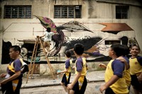 2013.05.21_Hong_Kong_Converse_Wall_to_Wall_0625