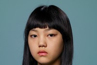 HEIN-KUHN_OH,Plate no 16.Yu-jin Lee, age 15,from_C
