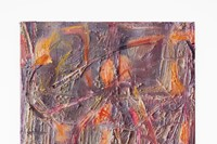 5_Gabriel Hartley_Flair_2013_Courtesy of an artist