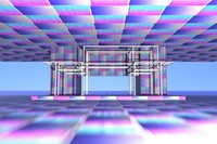 01_Penthouse4C_ArtistsImpression