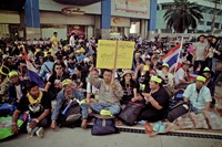 BKKShutdown_Dazed_Web_5