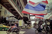 BKKShutdown_Dazed_Web_12