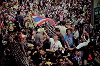 BKKShutdown_Dazed_Web_25