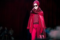 Undercover_AW14