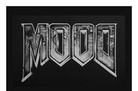 Registration Summer School