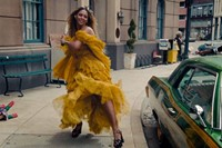 1-beyonce-lemonade-fashion