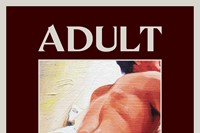 ADULT_COVER (1)