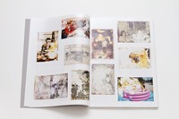 From Tsunami, Photographs, and Then by Munemasa Takahashi