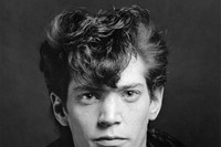 mapplethorpe look at the pictures dogwoof document