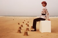 guy bourdin fashion photography femininities maison chloe