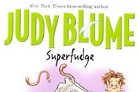 Judy Blume's Most Loved Books