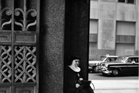 NEW-YORK-25-SEPTEMBER-1959