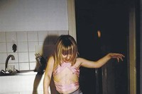 Nan-Goldin-klara_and_edda_belly_dancing