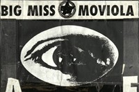 Poster_Big-Miss-Moviola