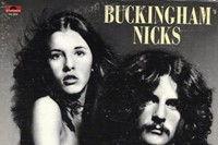 1973-Buckingham Nicks-Buckingham Nicks-Keith Olsen