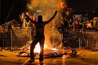 Turkey-protests1-620x362