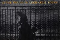 1970-Neil Young-After the Gold Rush-Neil Young, Da