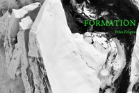 formation_peles-empire-email-727685