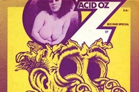 Oz_Magazine_no27_cover_April_1970_web
